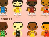 Funko Pop! Stars Astrofresh Basketball Droyds Product Preview RJ-K5 Kidrobot Blog