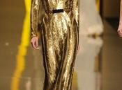 Elie Saab Fall 2012 Probably Won't Know, S...