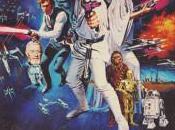 Trilogy Thursday: Star Wars (Original Trilogy)