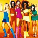 World Were Like Girls Rock Camp
