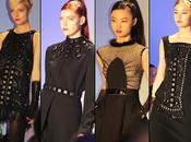 Joanna Mastroianni Fall 2012 Collection