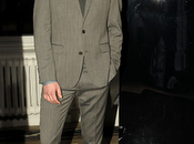 Menswear Style Report Fall 2012 Keeping with Each...