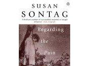 Sontag Representations Suffering