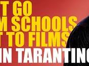 Master Filmmakers Becomes Lessons Film School Without Attending