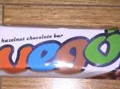 Vego Chocolate (The Vegan Kind)