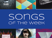 Songs Week [26]