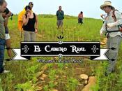 Exploring Camino Real Panama