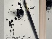 Cheryl Holloway's Jumpstarting Your Inner Novelist Book Review!