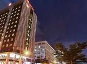 Ibis Saigon South: Affordable Rooms, International Standards