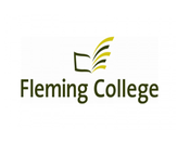 Pathway Master's Degree Fleming College Graduates