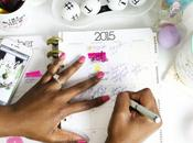 Your Recipe Planning Successful Event