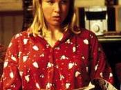 Bridget Jones Quotes