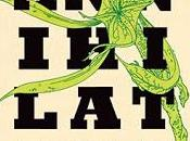 Annihilation Jeff VanderMeer [book Review]
