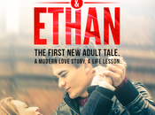 Aria Ethan (Cover Reveal)