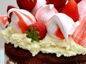 When Victoria Frasier Went Eton (Cake)