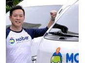 Move Your Stuff Quickly with Mober!