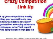 Crazy Competition Link 29/06/2016