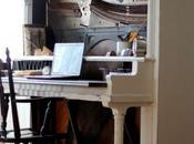 Desk Transformations from Pinterest