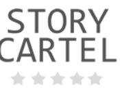 Free eBooks Beyond Embarrassment Through Story Cartel