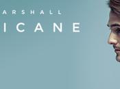 "Single Review: ""Hurricane"""