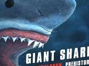 GIANT SHARK Featured Fable Learning Summer Reading PopUp Library