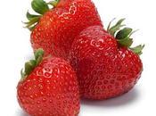 Summer Berry Delights