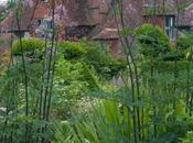 Great Dixter June