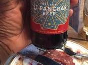 Become Master Pairing Beer Meats