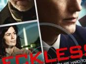 Reckless (2015)
