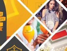 Event Preview: Summer Rendezvous' with Veuve Clicquot.