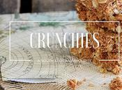 Crunchies South African Favourite