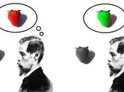 Neurology Explain Qualia?