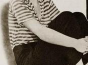 1930s Fashion Hollywood Summer Wardrobe