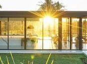 Glass House Australia's Sunshine Coast