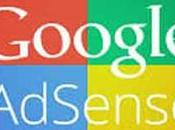 Advanced Google Adsense Tips Increase Earnings with Traffic