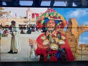 Morocco Odyssey Ouarzazate