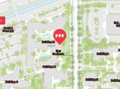What3words Making Addressing Easier