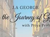George Journey GIFTED