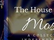 House Gender Mosaics