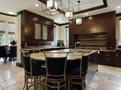 Guide Redesigning Your Kitchen
