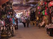 Morocco Odyssey Marrakesh