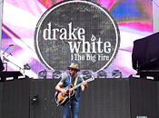Music Fest 2016: Drake White Fire Main Stage!