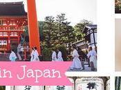 Adventures Japan (Tokyo, Kanazawa, Kyoto, Hiroshima) Video Diary
