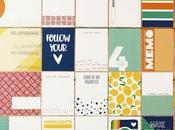 Elle's Studio July Kits Projects SALE!