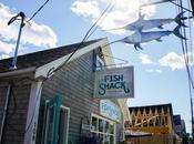 South Shore Fish Shack