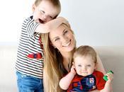 Mummy-money-saving Tips!