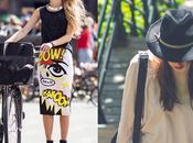 Campus Style: Cute, Comfortable, Versatile College Fashion