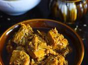Make Kathal Achar, Jackfruit Pickle Recipe