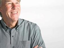 Professor Noakes: Incorrect Dietary Management Cause Diabetes Progressive Disease