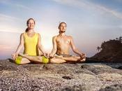Indian Destinations Yoga Enthusiasts
